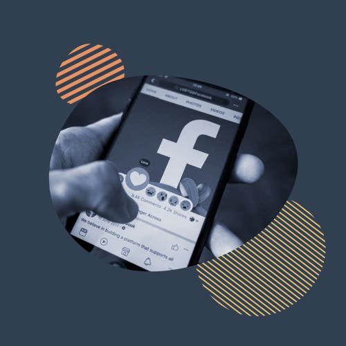 ¿Cómo atraer leads por Facebook?