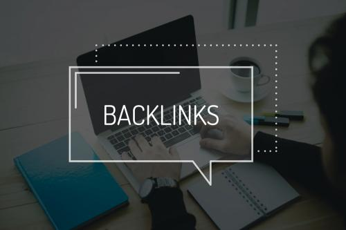 Backlinks: Qué son y cómo obtener enlaces de calidad
