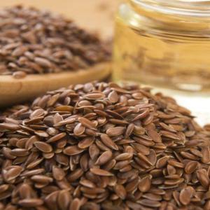 ¿Sabías que el emoliente ayuda a reducir los niveles de colesterol?