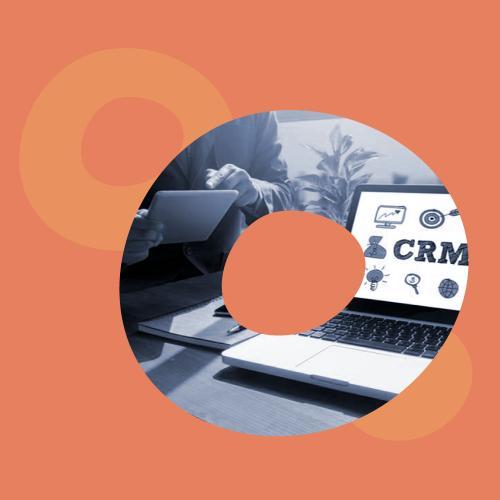 Los mejores CRM  para automatizar tus procesos de marketing