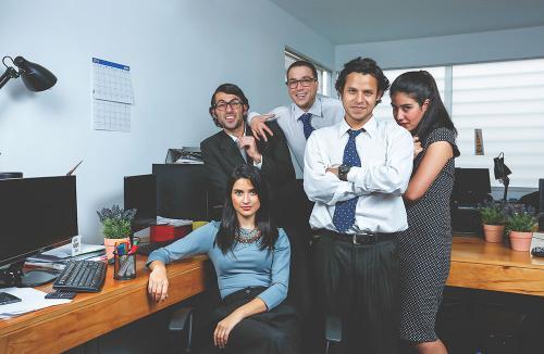 Artesco: ¿Cómo usamos el humor en la estrategia de contenidos?