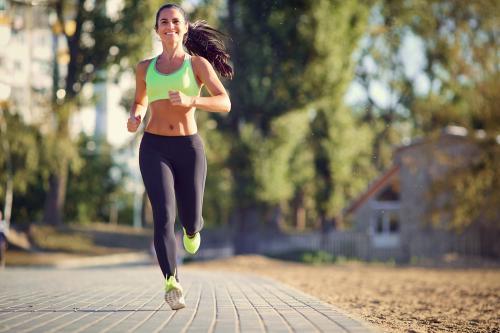 Guía para runners: Los 9 mejores lugares para correr en Lima