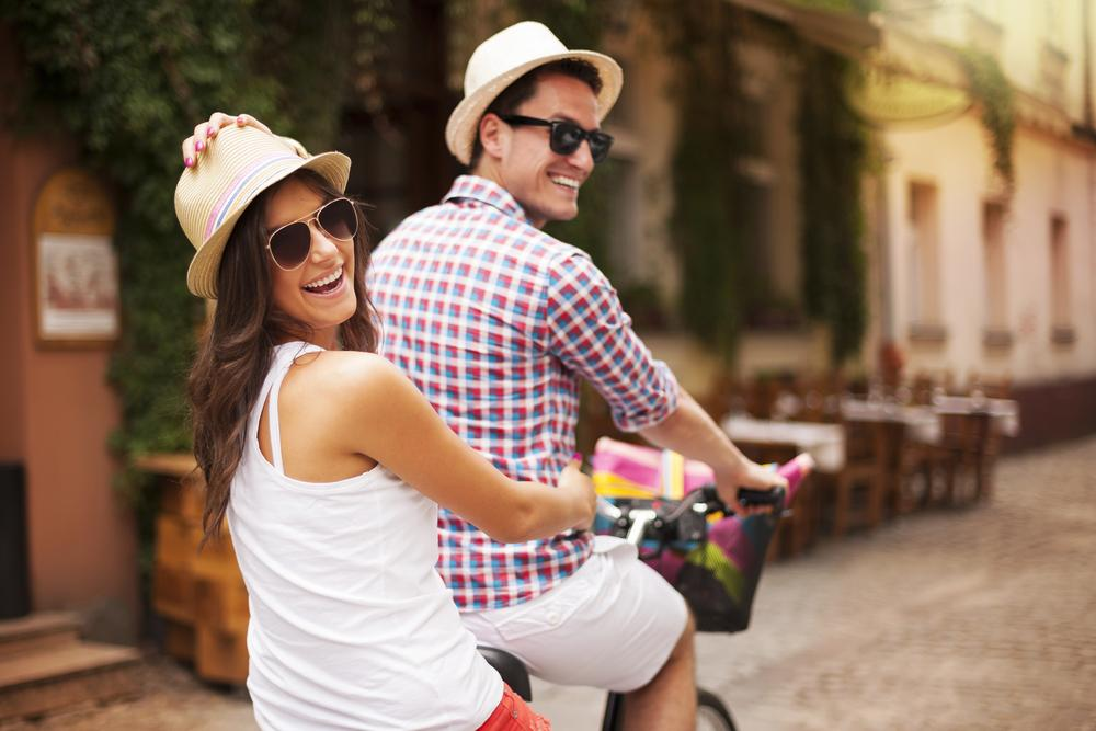 8 ideas para San Valentín: Actividades y lugares para pasear en Lima en pareja