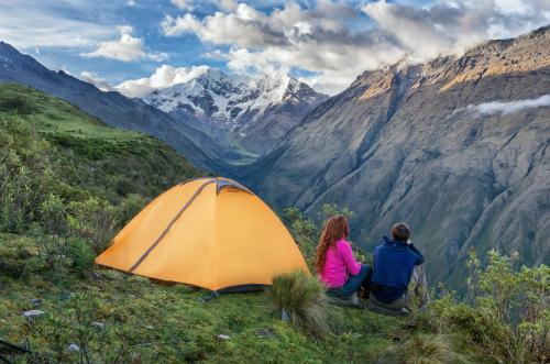 10 lugares para viajar cerca de Lima en los feriados