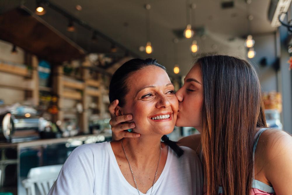 Día de la Madre: 5 planes poco convencionales y divertidos en Lima