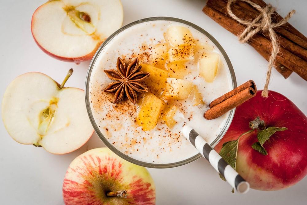 5 bebidas saludables perfectas para mantenerse hidratado