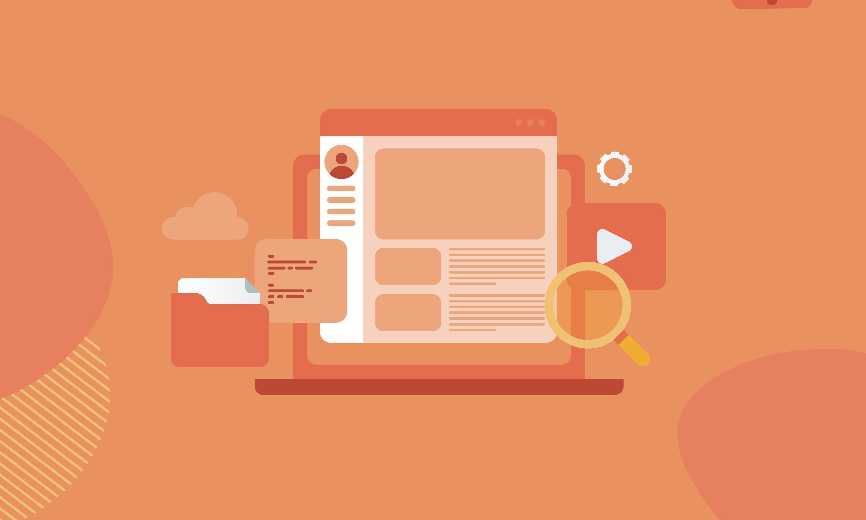 ¿Por qué hacer marketing de contenidos?