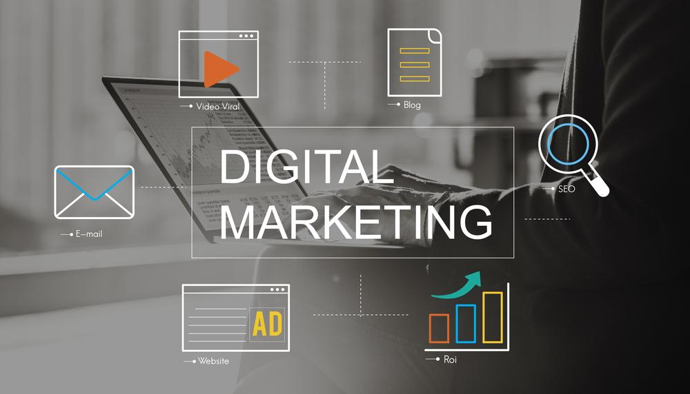 Cómo llevar mi negocio al mercado digital en Perú