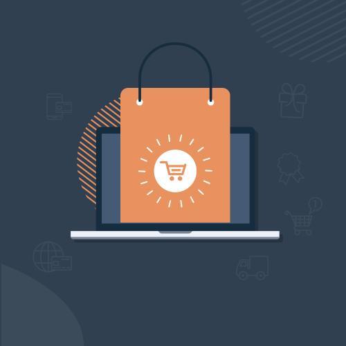 ¿Cómo llevar mi negocio al mercado digital en Perú?
