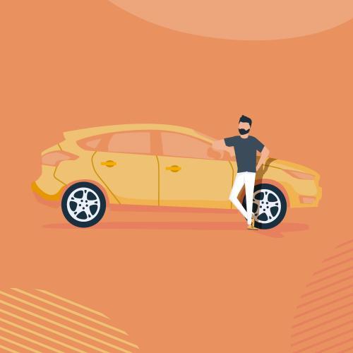 Cómo vender más autos con marketing digital (Guía básica)