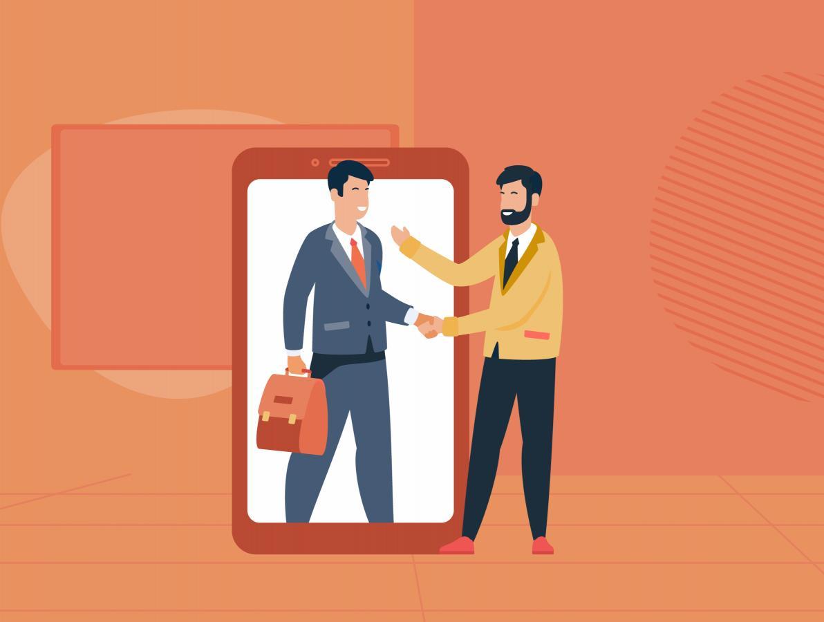 Cómo crear una estrategia de marketing digital efectiva para colegios y universidades (2021)