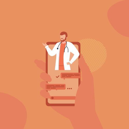 Marketing Digital para Clínicas y consultorios: Cómo aumentar la demanda de citas médicas