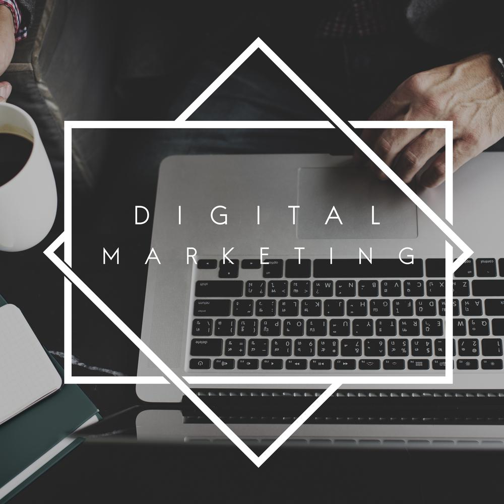 Marketing Digital en tiempos de cuarentena: 3 lecciones que aprendimos