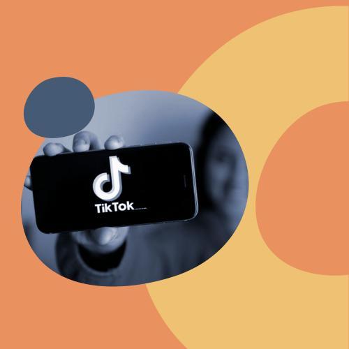 Marketing en Tik Tok: ¿Es una apuesta segura?