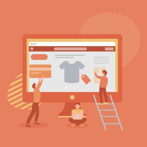 5 tips para que marketing y ventas tengan una relación efectiva