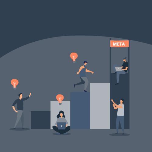 Los mejores KPI para medir el éxito de tu ecommerce