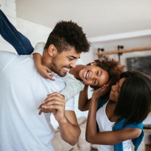 5 actividades familiares que puedes realizar con tus pequeños durante estas vacaciones de invierno