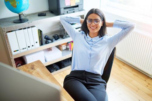 ¿Tu vida personal o el trabajo? Descubre cómo hallar el equilibrio entre ambos