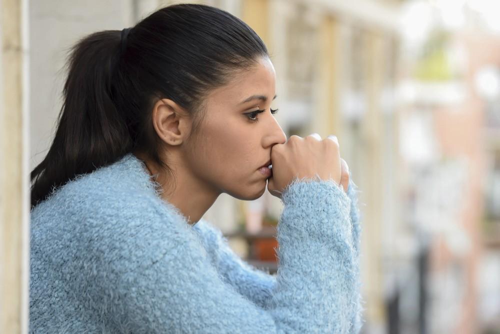 Siete maneras de manejar la ansiedad