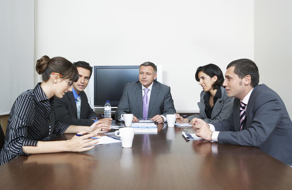 Cómo reducir las muletillas al hablar para tener una buena conversación
