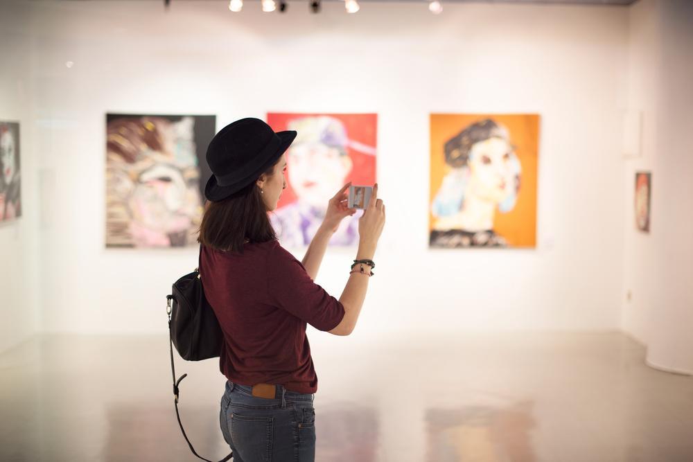 Por el Día del Museo te damos 6 opciones para visitar en Lima