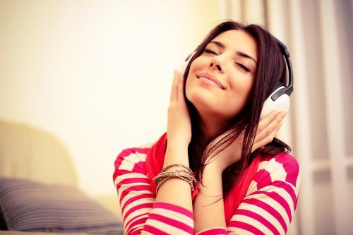 Cómo la música puede ayudarte a mejorar tu estado de ánimo