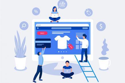 Negocios digitales rentables en cuarentena