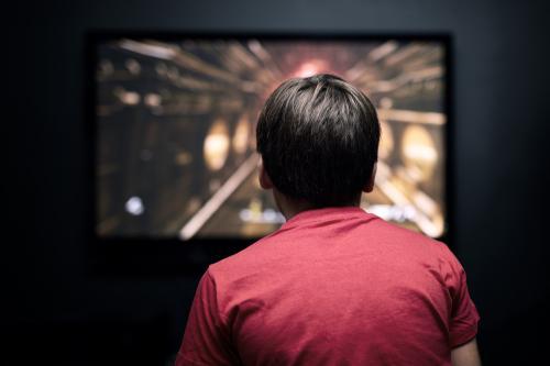 ¿Cómo prevenir la adicción a los videojuegos?