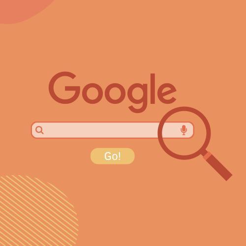 Palabras clave más buscadas en Google Perú e Hispanoamérica