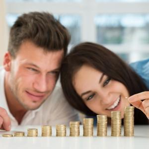 Jugada inteligente: Usa tu CTS para pagar tu deuda más cara