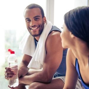 7 sencillos hábitos que mantendrán tu corazón saludable