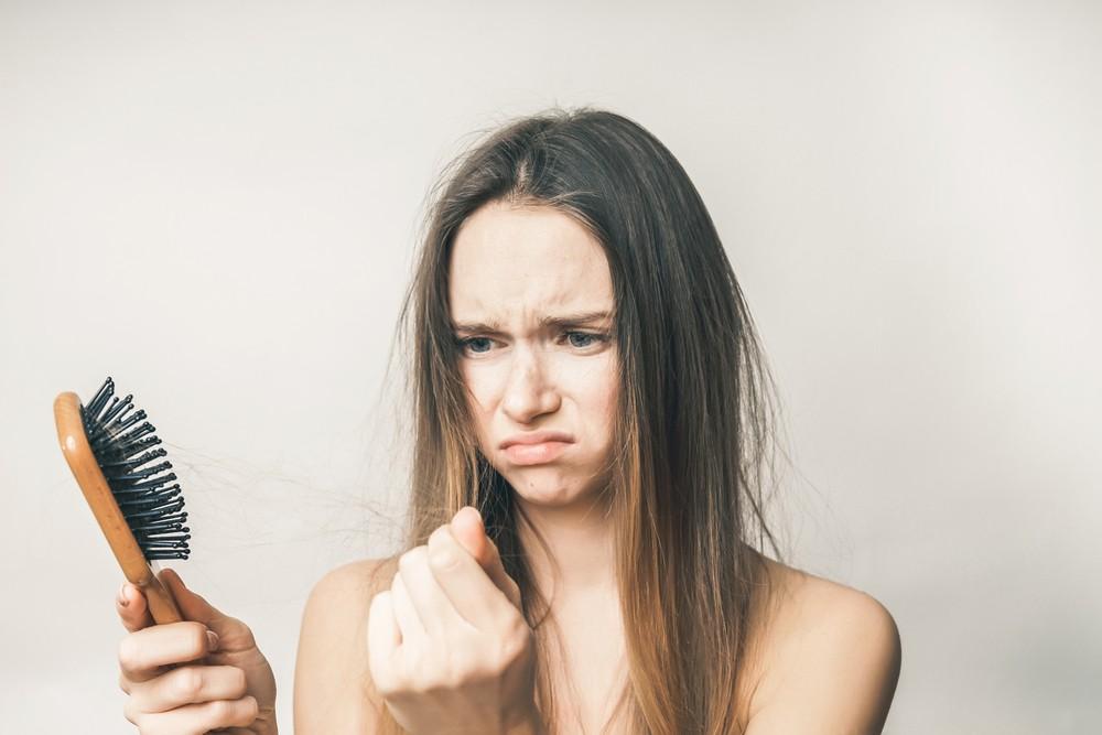 ¡Protege tu pelo este verano! 10 consejos para mantenerlo saludable