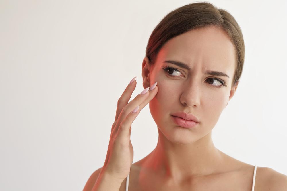 Cómo saber cuando la piel está deshidratada y cómo evitarlo
