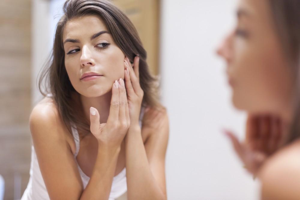 5 tips para tener una piel saludable en Otoño