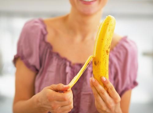 Los beneficios de incluir cáscaras de fruta en tus preparaciones