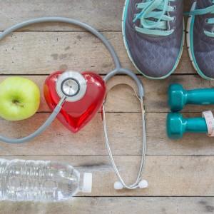 Cómo mantener saludable tu corazón