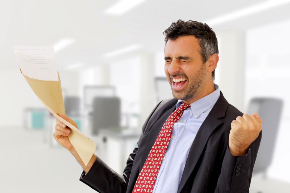 Descubre cómo la pasión por tu profesión te permite ser más productivo