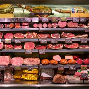 Estos alimentos aumentan tu riesgo de padecer Alzheimer a futuro