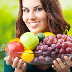 Esta es la cantidad de fruta ideal que deberías consumir al día
