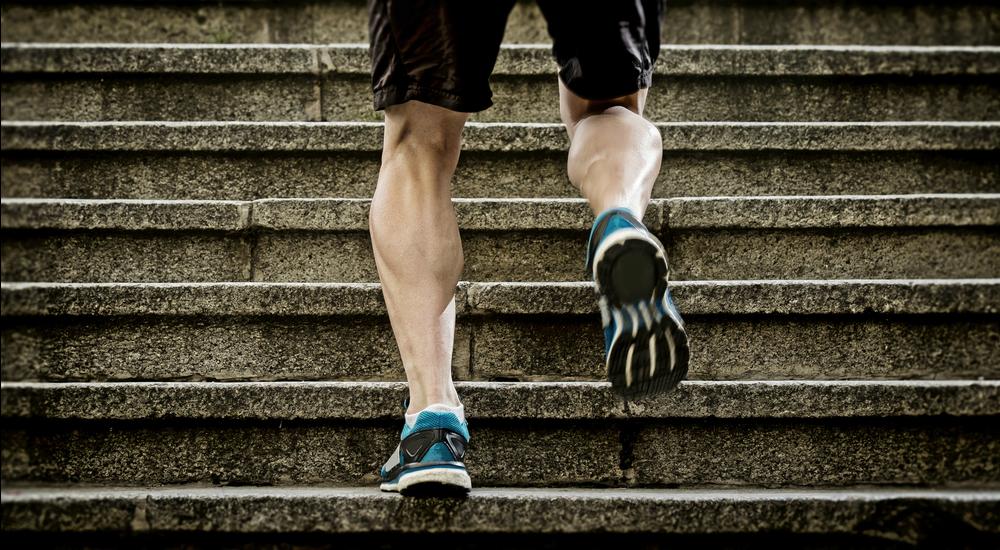 ¿Qué sucede con tu cuerpo cuando dejas de ejercitarte?