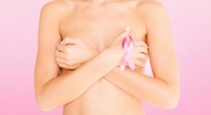 Entrevista: Cómo detectar irregularidades en las mamas