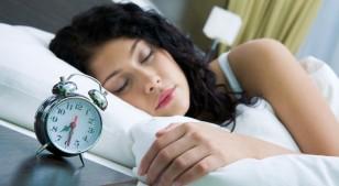 Algunos consejos para cuidar mejor de tus horas de sueño (Primera parte)