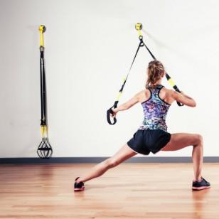 7 mitos deportivos que afectan tu rutina de ejercicio