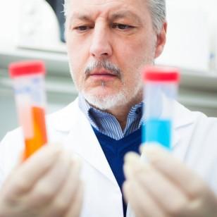 ¿Cómo detectar una enfermedad antes de que sea demasiado tarde?