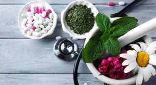 Medicina alternativa y complementaria en EsSalud
