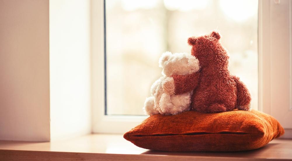 ¿La depresión se contagia? La ciencia te lo explica