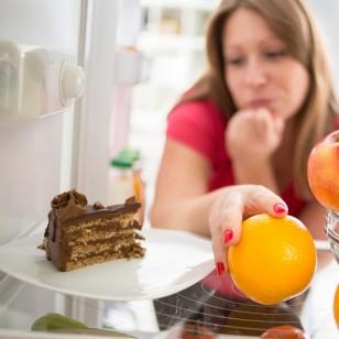 No es broma: el azúcar es adictiva y te explicamos por qué