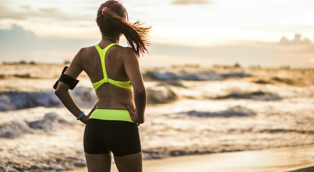 Los mejores entrenamientos para perder peso y activar tu cuerpo