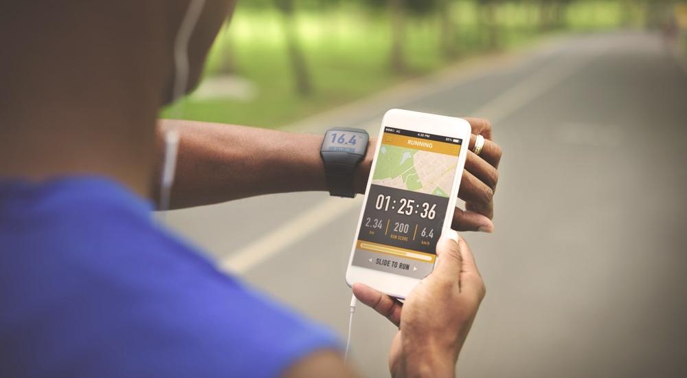 Las 4 mejores Apps gratuitas para hacer ejercicios y comer bien