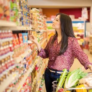 ¿Cómo saber si eres intolerante a algún alimento?